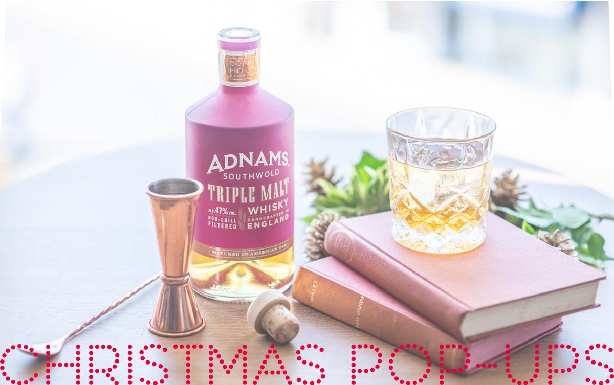 Adnams 7th December